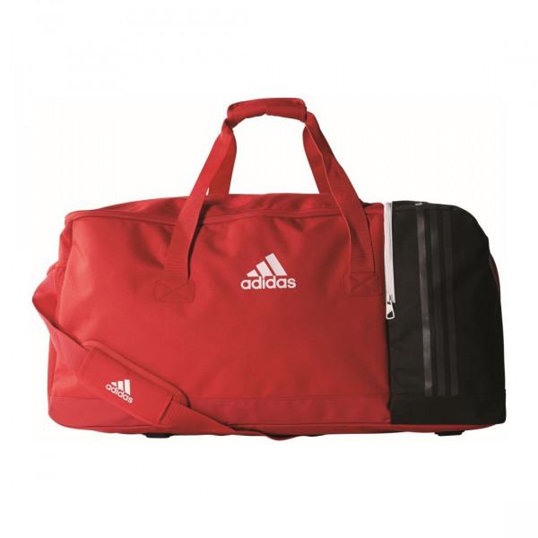 Sporttasche Tiro Team-Tasche L