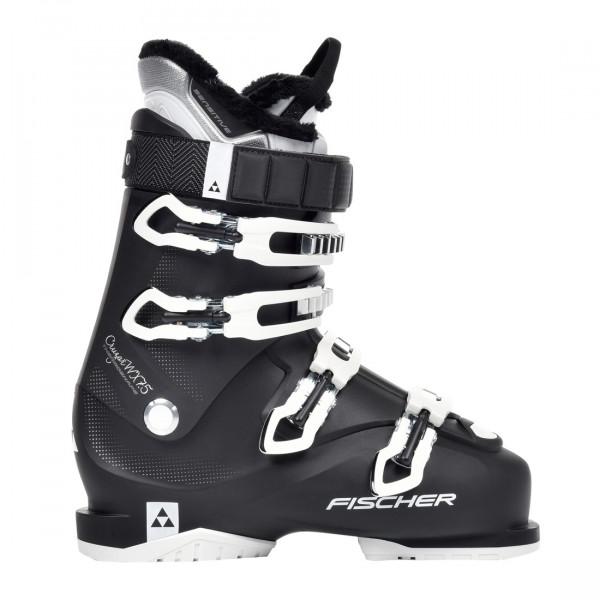 Damen Skischuhe Cruzar W X 7.5 Thermoshape 16/17
