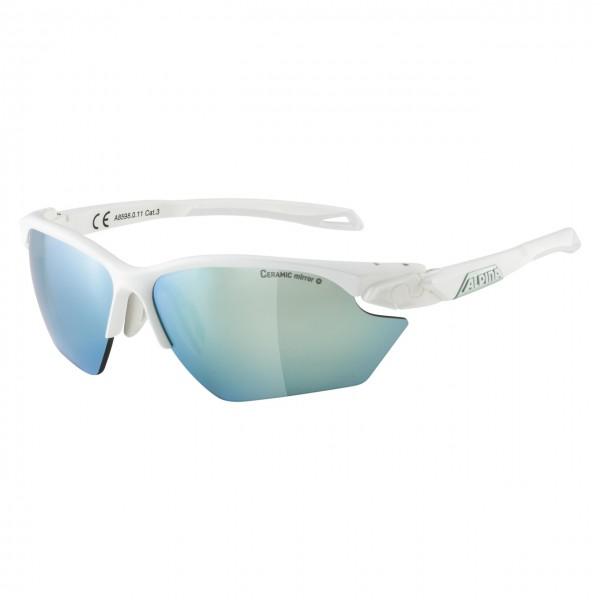 Sportbrille Twist Five HR S CM+ Sonnenbrille