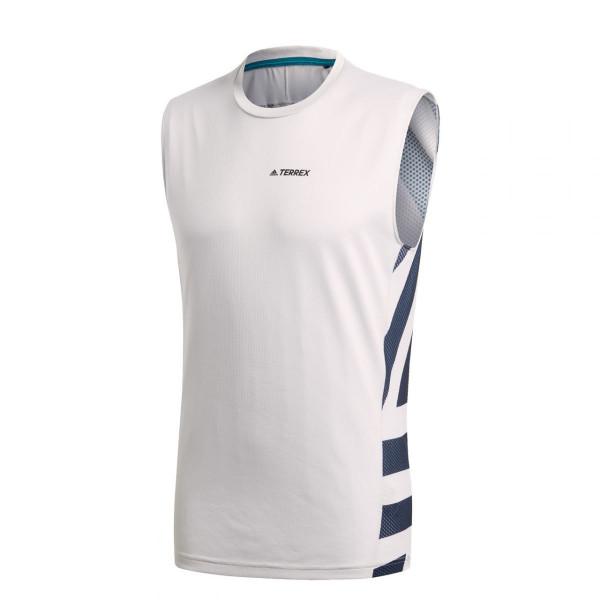 Herren Outdoorshirt Agravic Top