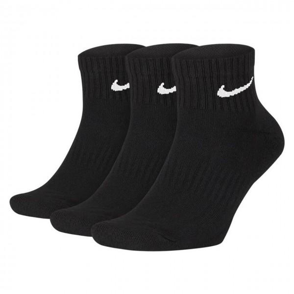 Socken Everyday Cushion Ankle 3er Pack