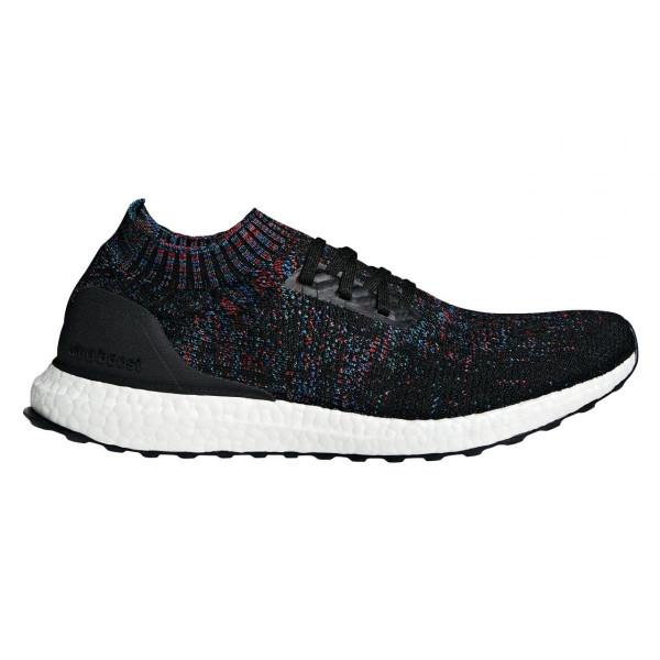 Straße Schuhe Running Laufschuhe Ultraboost Uncaged Herren qHgItB4nH