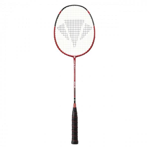 Badmintonschläger Powerblade Superlite
