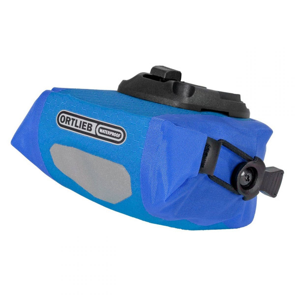 Satteltasche Saddle-Bag Micro