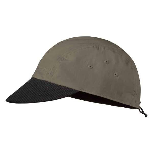 Kappe Fit Cap4
