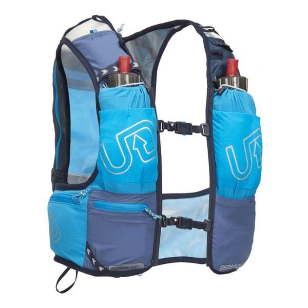 Laufrucksack Mountain Vest 4.0