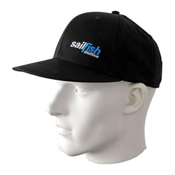 Cap Sailfish