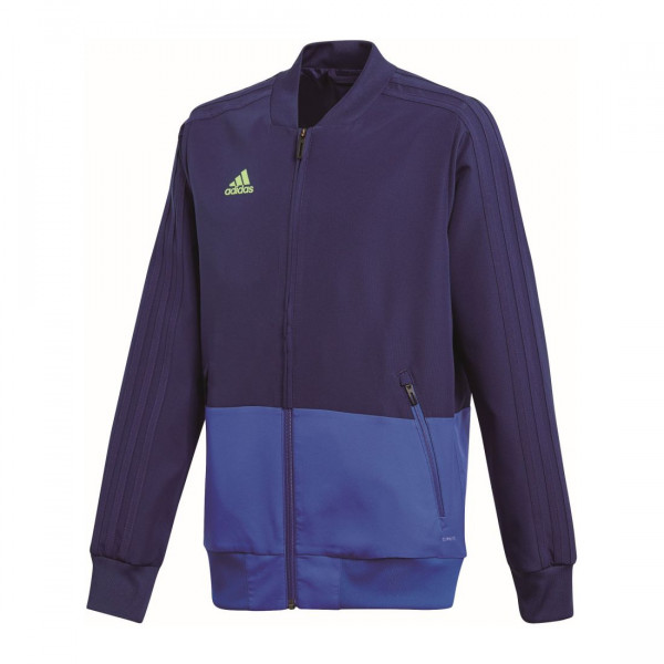 Kinder Trainingsjacke Condivo 18