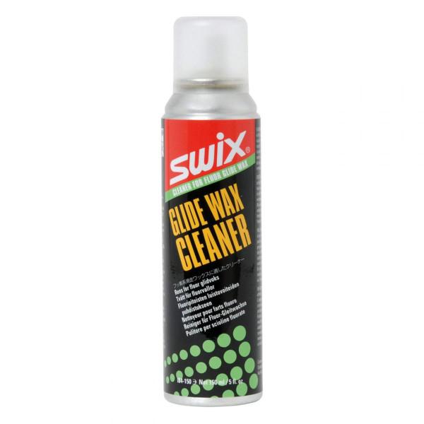 Wachsentferner I84 Cleaner fluoro glidewax 150 ml