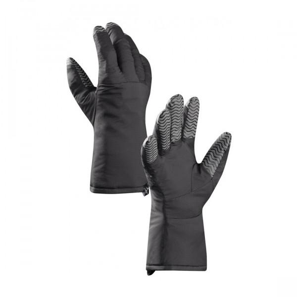 Herren Innenhandschuhe Atom Glove Liner