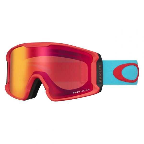Skibrille Line Miner XM