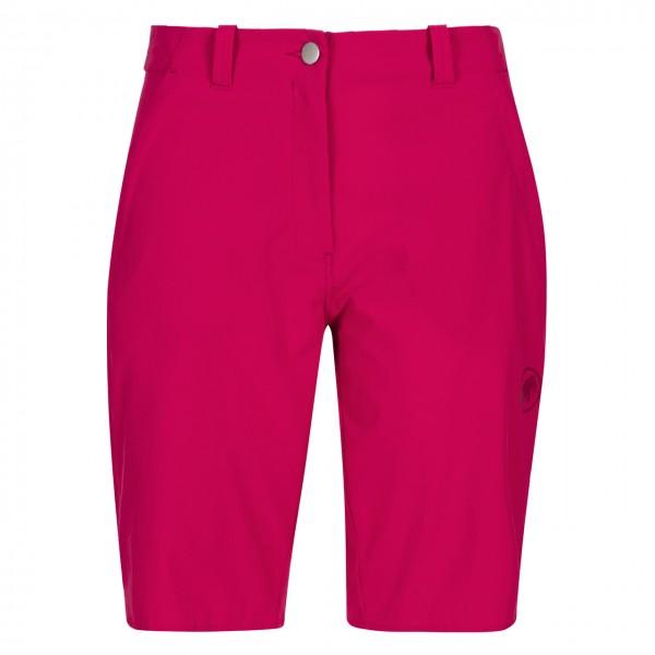 Damen Hose Runbold Shorts