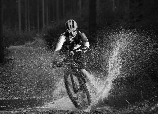 Klettersteigset Intersport : Intersport wohlleben alles für deinen sport in coburg