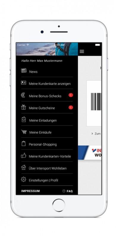 media/image/Intersport-Wohlelben-App-Handy.jpg