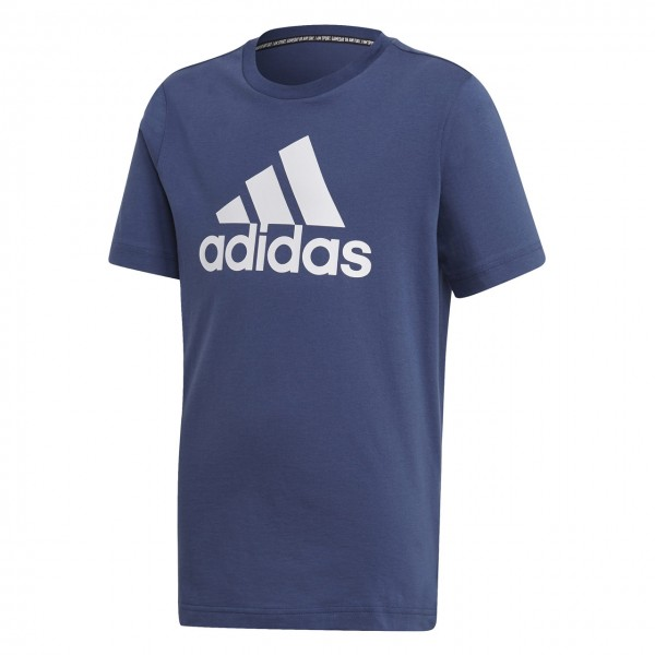 Kinder T-Shirt Must Haves Badge of Sport