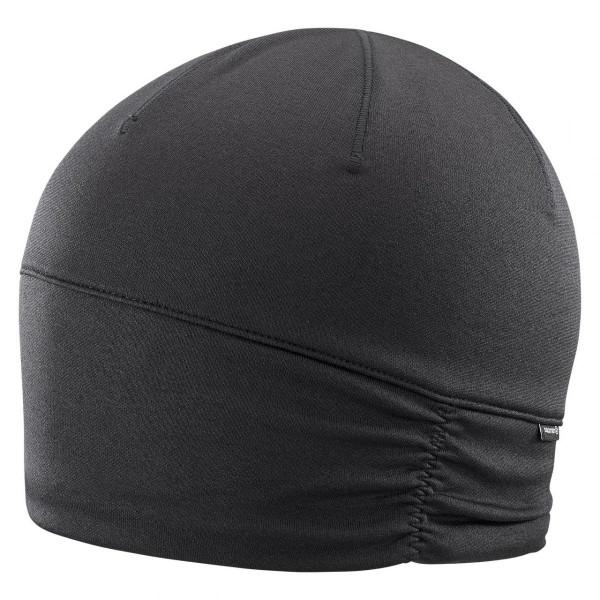 Damen Mütze Warm Beanie