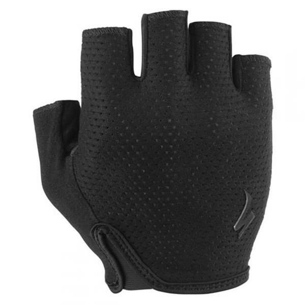 BG Grail Glove SF Wmn