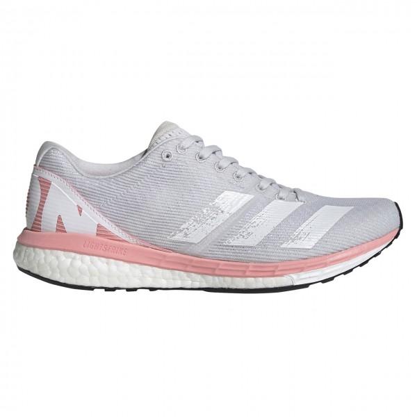 Damen Laufschuhe Adizero Boston 8