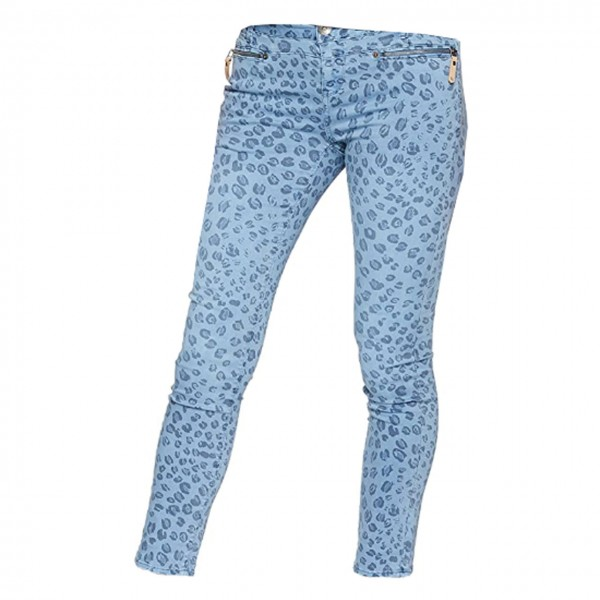 Damen Jeans Rachelle L28