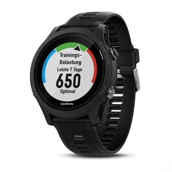 GPS-Multisportuhr Forerunner® 935