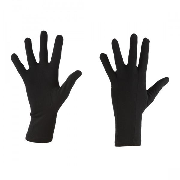 Handschuhe Oasis Glove Liners