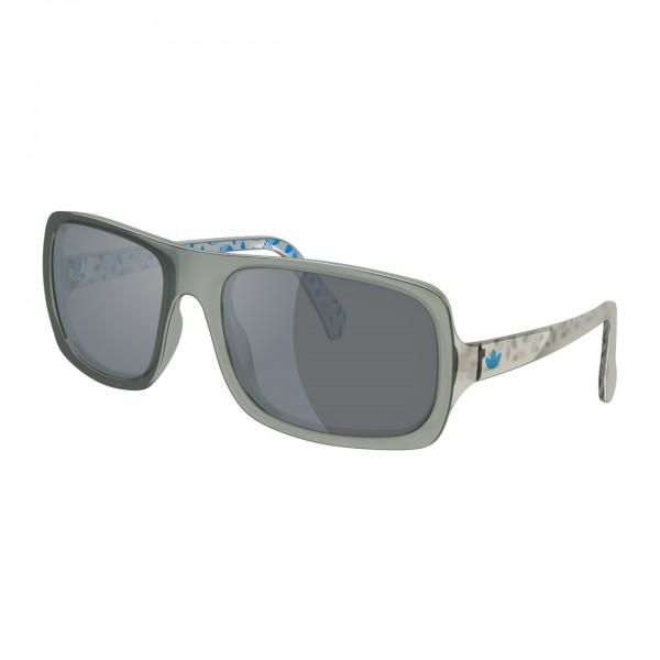 Sonnenbrille Greenville