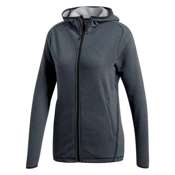 Damen Sweatjacke FreeLift Light