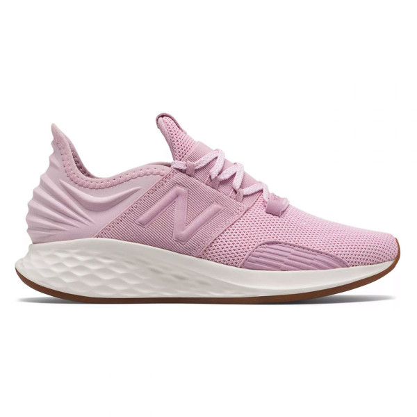 NEW BALANCE Damen Sneaker Fresh Foam Roav Knit