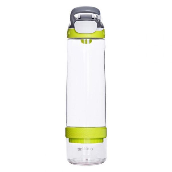 Trinkflasche Cortland Infuser