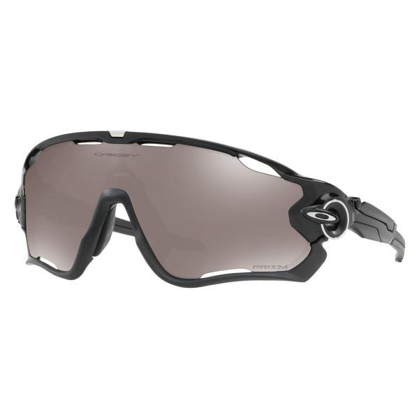 Sportbrille Jawbreaker