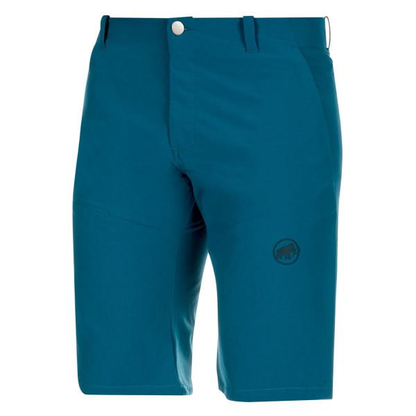 Runbold Shorts Men