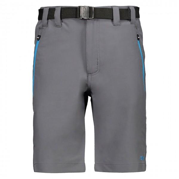 Kinder Shorts Bermuda