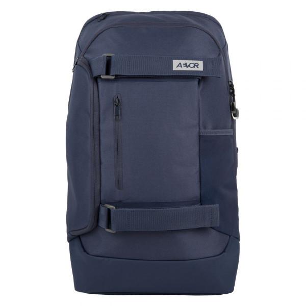 Rucksack Daypack Bookpack