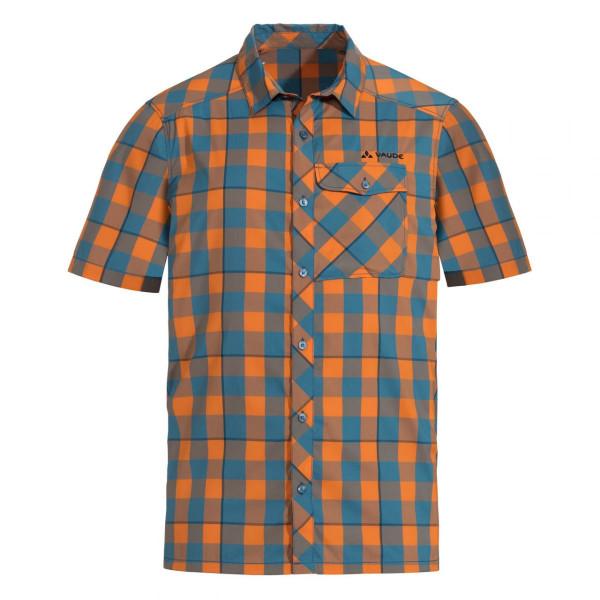 Herren Wanderhemd Prags Shirt II