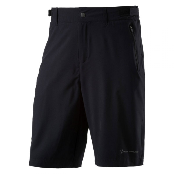 Shorts Itonio