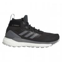 adidas Schuhe & Bekleidung online kaufen | Intersport Wohlleben