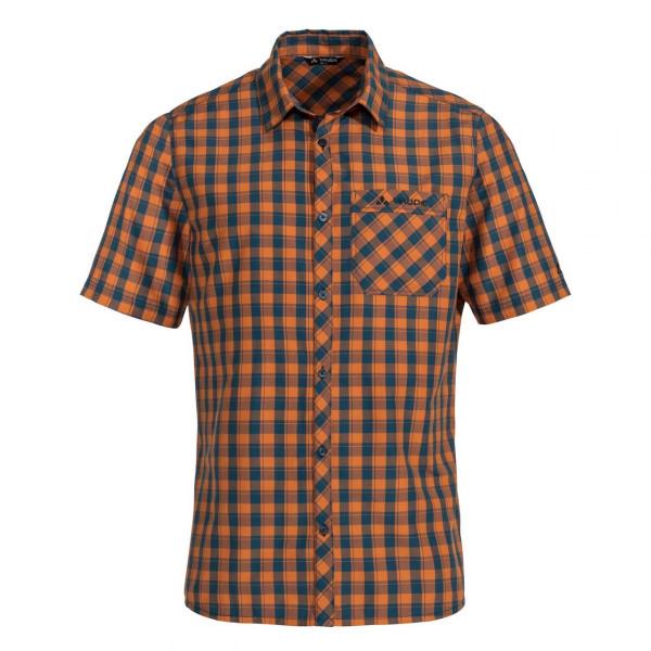 Herren Wanderhemd Sonti Shirt III
