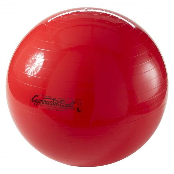 Gymnastikball Pezzi 75cm
