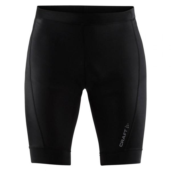 Herren Fahrradhose kurz Rice Shorts