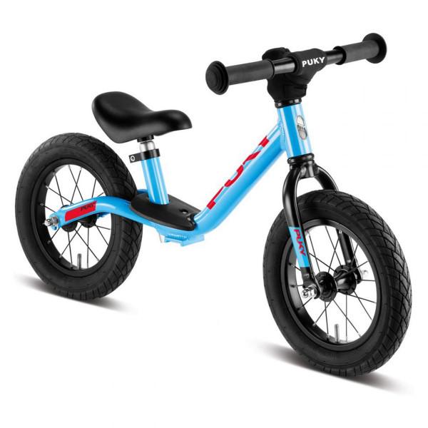 Kinder Laufrad LR Light Blau