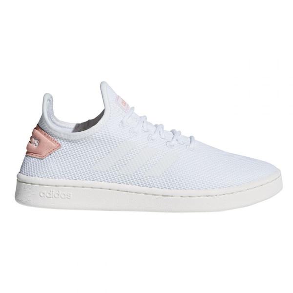 Damen Sneaker Court Adapt