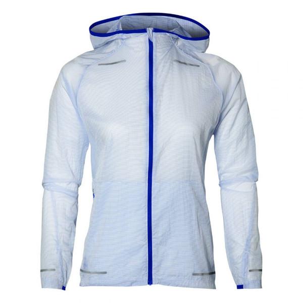 Damen Laufjacke Lite-Show Jacket