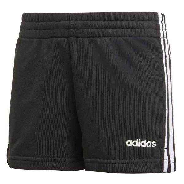 Kinder Sporthose Essentials Short