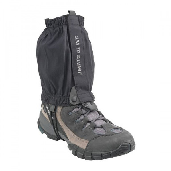 Gamaschen Tumbleweed Ankle Gaiters