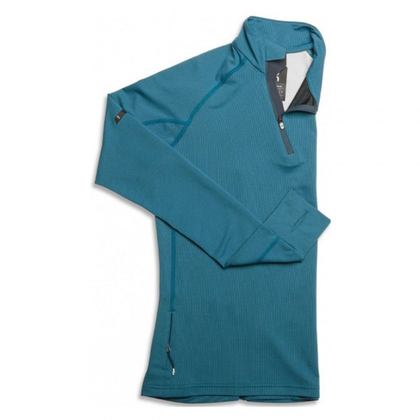 Damen Laufshirt Clima-Shirt W
