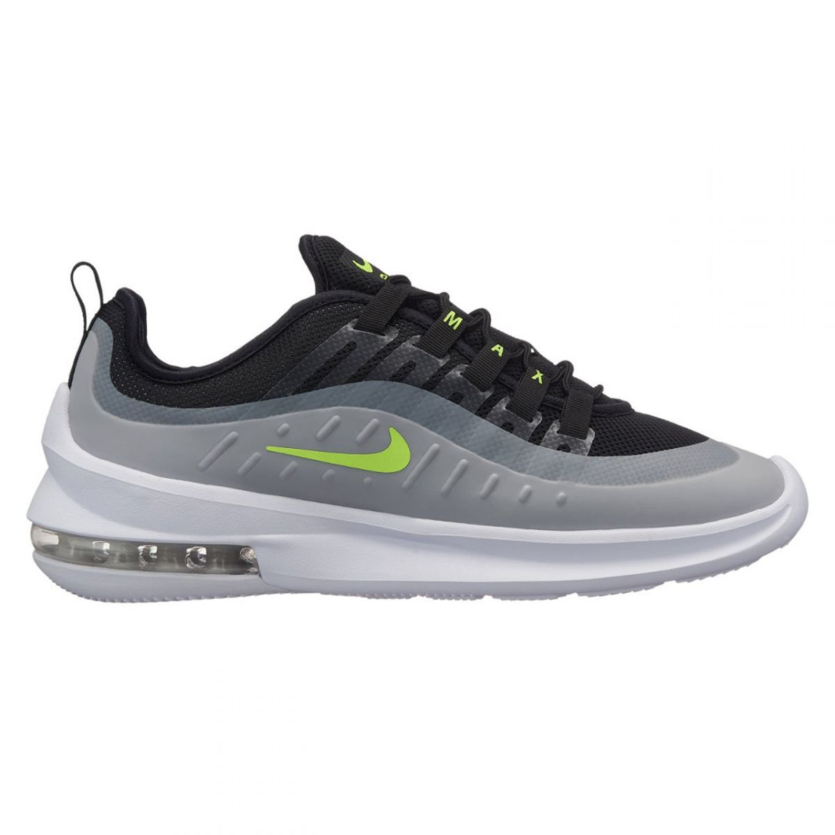 new photos wholesale dealer online retailer Herren Sneaker Air Max Axis