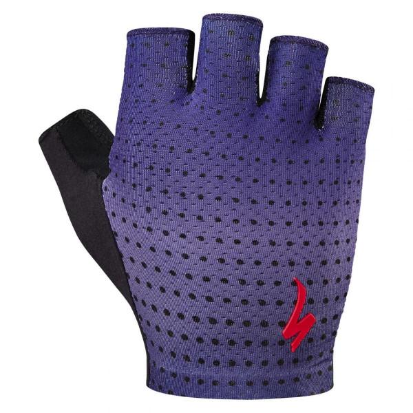 Damen Fahrradhandschuhe Grail Glove
