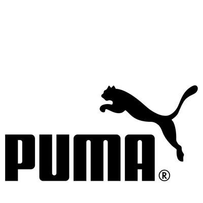 Puma bei Intersport Wohlleben Teamsport