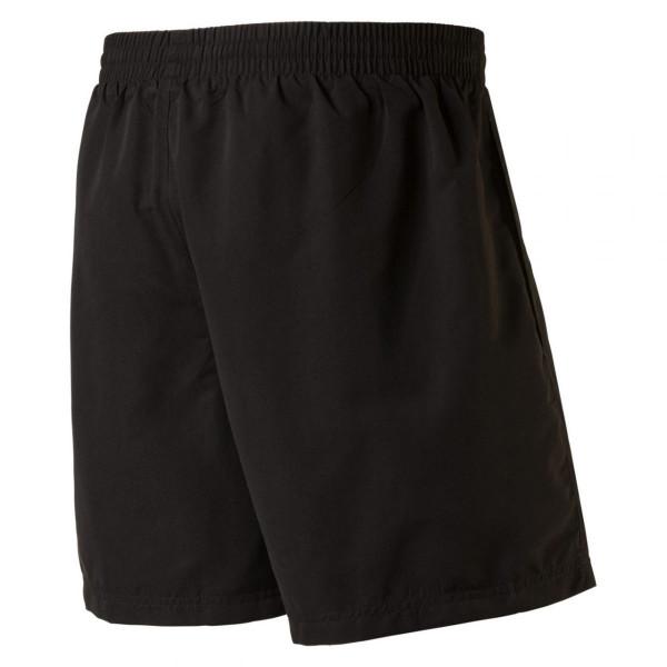Herren Short Sport Alvin
