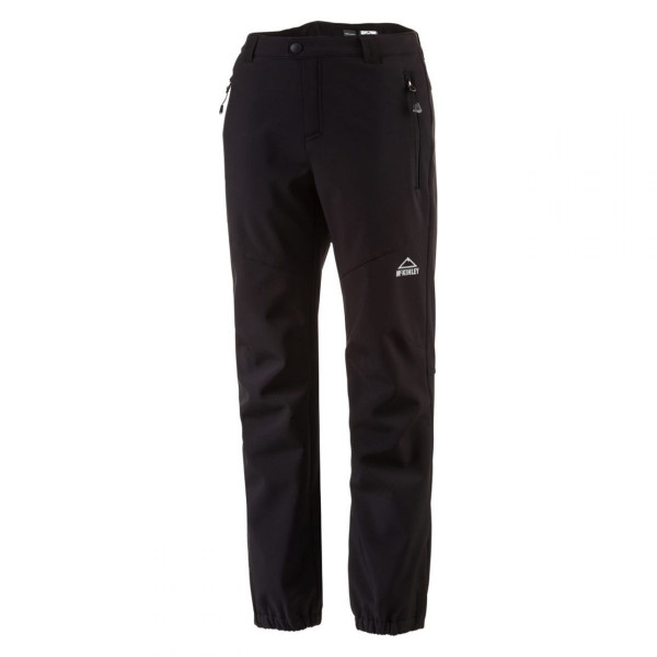 Kinder Outdoorhose Waimea II